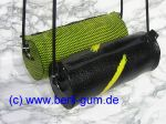 latexbags2